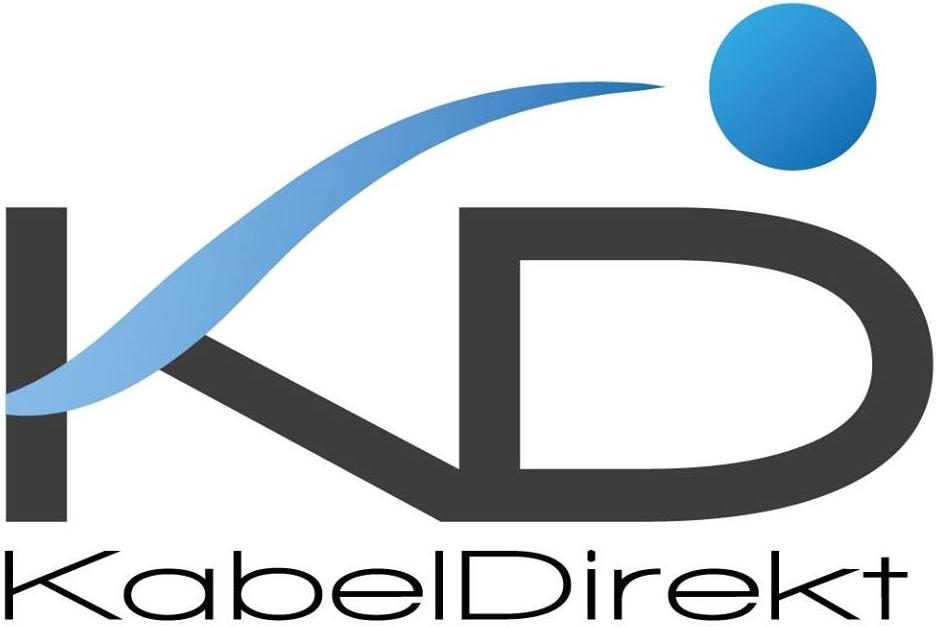 KabelDirekt