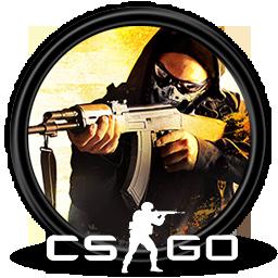 csgo-icon