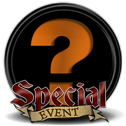special event-icon