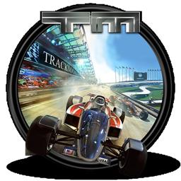 Trackmania-Icon